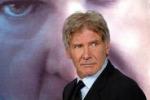 Harrison Ford, icona del cinema taglia il traguardo dei 70 anni
