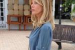 Moda, i consigli di Alessia Marcuzzi: il mio look ad Ibiza