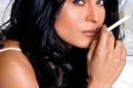 La sexy Veena Malik in uno show sul Ramadan: e' protesta
