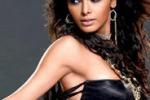 Sherlyn Chopra: saro' la prima indiana a posare per Playboy