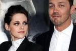 La Stewart tradisce Pattinson con il regista Sanders?
