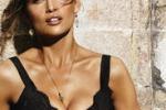 Laetitia Casta alla corte di Dolce & Gabbana