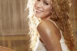 """Il gossip spagnolo ne e' certo: """"Shakira e' incinta"""""""