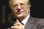 Cinema in festa, Giancarlo Giannini spegne 70 candeline