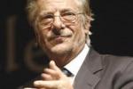 Cinema in festa, Giancarlo Giannini spegne 70 candeline