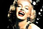 Il segreto di Marilyn, un mito a 50 anni dalla morte