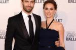 Dopo la maternita', Natalie Portman si e' sposata