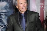 Clint Eastwood torna sul set a 82 anni