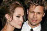 Jolie-Pitt sposi nel Sud della Francia? Il sindaco smentisce