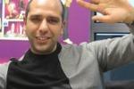 Checco Zalone: saro' presto papa'