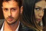 Fabrizio Corona e Nicole Minetti, fine della love story