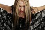 Avril Lavigne: mi sposo... per la seconda volta