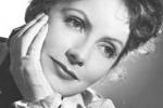 Greta Garbo, all'asta abiti e oggetti della Divina