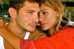 Belen e Stefano, ultimi giorni di vacanza in Toscana