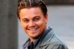 Leonardo DiCaprio, scena senza veli nel prossimo film