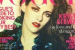 Kristen Stewart: nel cinema cio' che conta e' apparire