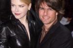 "Kidman-Cruise, i figli rifiutarono la madre: ""Colpa di Scientology"""