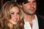 Shakira, il suo ex chiede 40 milioni di euro