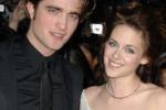 Kristen Stewart: con Pattinson le cose stanno migliorando
