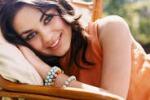 """Mila Kunis: """"Piu' invecchio e piu' mi sento a mio agio"""""""