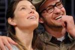 Jessica Biel e Justin Timberlake, presto sposi... in Italia