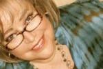 Kathy Bates racconta su Twitter il suo cancro al seno