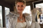 Cenerentola, Vanessa Hessler in tv per una favola senza tempo