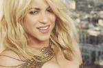 """Shakira annuncia sul web: """"Sono incinta"""""""