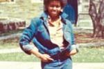 """Michelle Obama a 19 anni: il """"Daily Mail"""" pubblica gli scatti"""