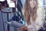 Sarah Jessica Parker: basta con i ruoli di donna modaiola
