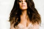 Mila Kunis, e' lei la donna piu' sexy del mondo