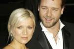 Russell Crowe si separa dopo nove anni di matrimonio