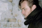 "Ewan McGregor, spietato criminale in ""Son of a gun"""