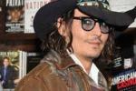 Dal cinema ai libri: Johnny Depp diventa editore