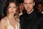 Jessica Biel e Justin Timberlake, nozze nel weekend in Puglia