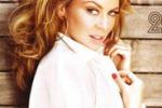 Il 2013 di Kylie Minogue: le pose del suo nuovo calendario