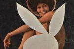 Playboy Italia compie 40 anni: le copertine piu' celebri