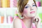 Emma Stone sul podio: e' lei l'attrice piu' elegante