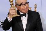 Scorsese al traguardo dei 70 anni: ancora tanti i progetti futuri