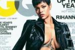 "Rihanna torna a provocare: ""Mi piace sentirmi donna"""