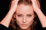Jodie Foster compie 50 anni: due Oscar e una vita sul set