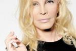 """""""Ho creduto di morire"""": il racconto shock di Patty Pravo"""