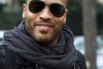 Lenny Kravitz sara' Marvin Gaye? Le voci si rincorrono