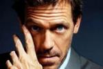 Hugh Laurie, il dottor House diventa un pirata