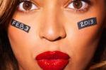 Beyonce' gira un documentario sulla sua vita