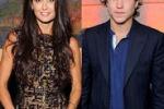 Demi Moore ha un nuovo baby fidanzato
