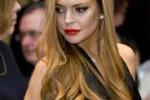 Arrestata per rissa: nuovi guai per Lindsay Lohan