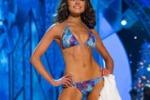 Miss Universo, Olivia Culpo e' la donna piu' bella del mondo