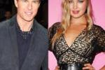 La nuova fiamma di Tom Cruise si chiama Jennifer Akerman