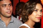 La coppia scoppia: terzo divorzio per Ronaldo